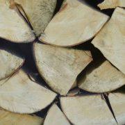 drewno kominkowe opalowe buk